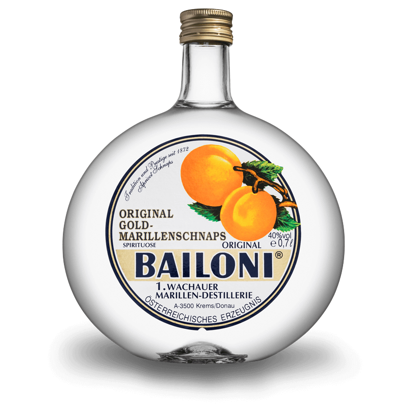 [Translate to Englisch:] Bailoni Shop